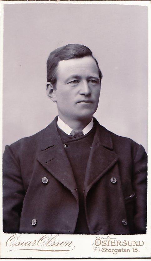 AJH 1886