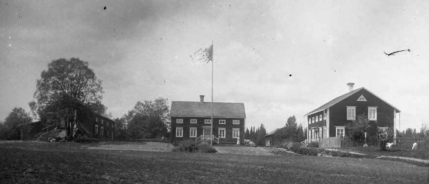 Bringåsen Backgården (Anders Hans) -04