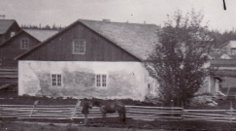 Backmans, Bringåsen 3:4 1905