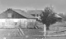 Backmans 1910