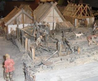 Birka 900-talet