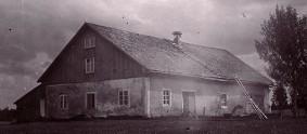 Erik Persa Bringåsen 3:5 1905