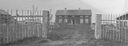Gårdsbyggnad Bringåsen 1, d. 18.8.1905