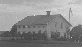 Kläppe 1 foto 1905
