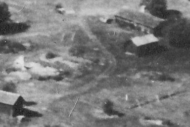 Lungre 3 rustm gården 1948
