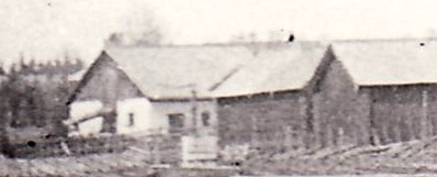 Kyrkobyggarens lagård, Bringåsen 1:20 1905