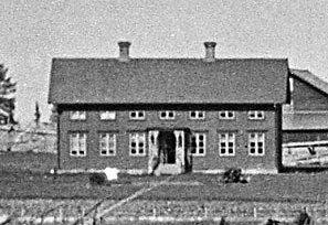 Kläppe 3 Olofssons foto 1897