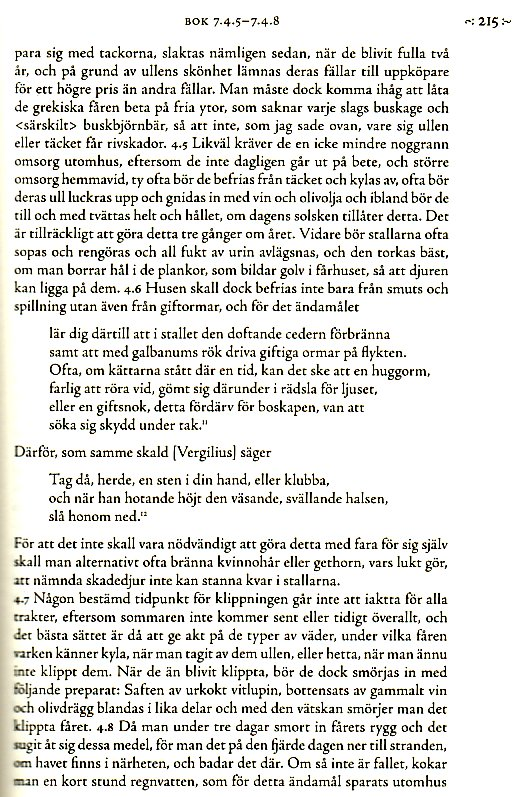 http://www.busvebacken.se/ColuMella?action=AttachFile&do=get&target=Columella+9.jpg