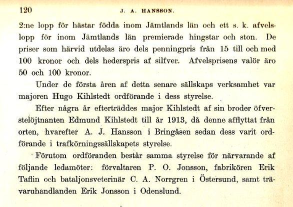 AJH 1917