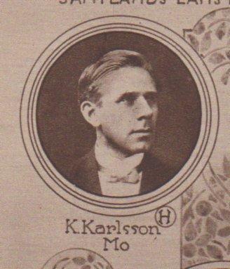 http://www.busvebacken.se/HansEricssonFoton/KarlKarlssons?action=AttachFile&do=get&target=Karl+Karlsson+i+Mo,+hemmansägare,+högerman,+47+år.+Nyvald+nu(1914).jpeg