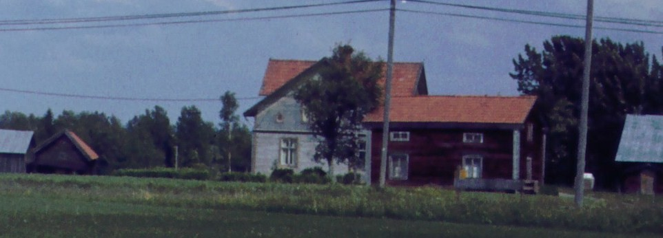 Olovs 1980