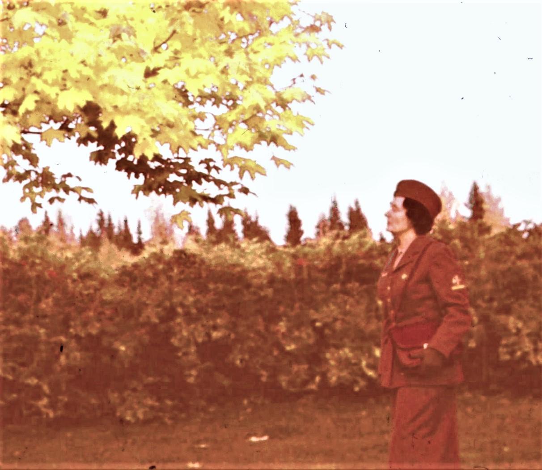 Karin lottachef 1962