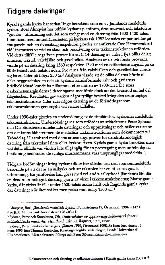 http://www.busvebacken.se/KyrkornaiKyrkås?action=AttachFile&do=get&target=Gka+1.jpg