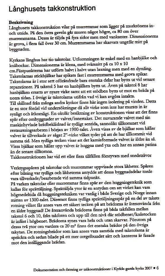 http://www.busvebacken.se/KyrkornaiKyrkås?action=AttachFile&do=get&target=Gka+2.jpg