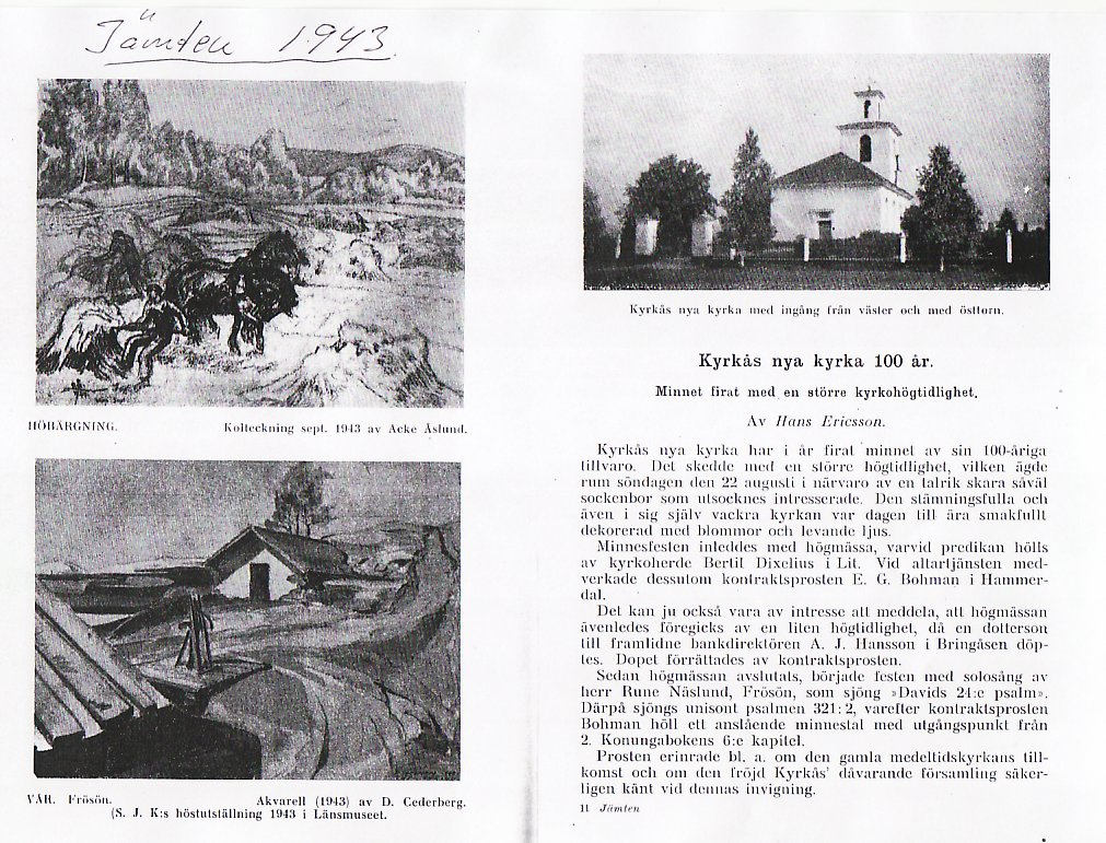 http://www.busvebacken.se/KyrkornaiKyrkås?action=AttachFile&do=get&target=Ka+1.jpg