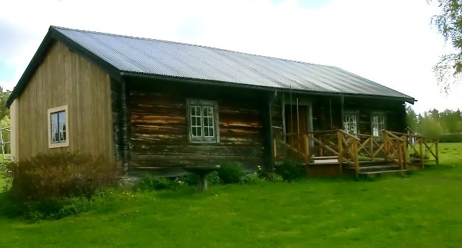 rustmästargården 2012