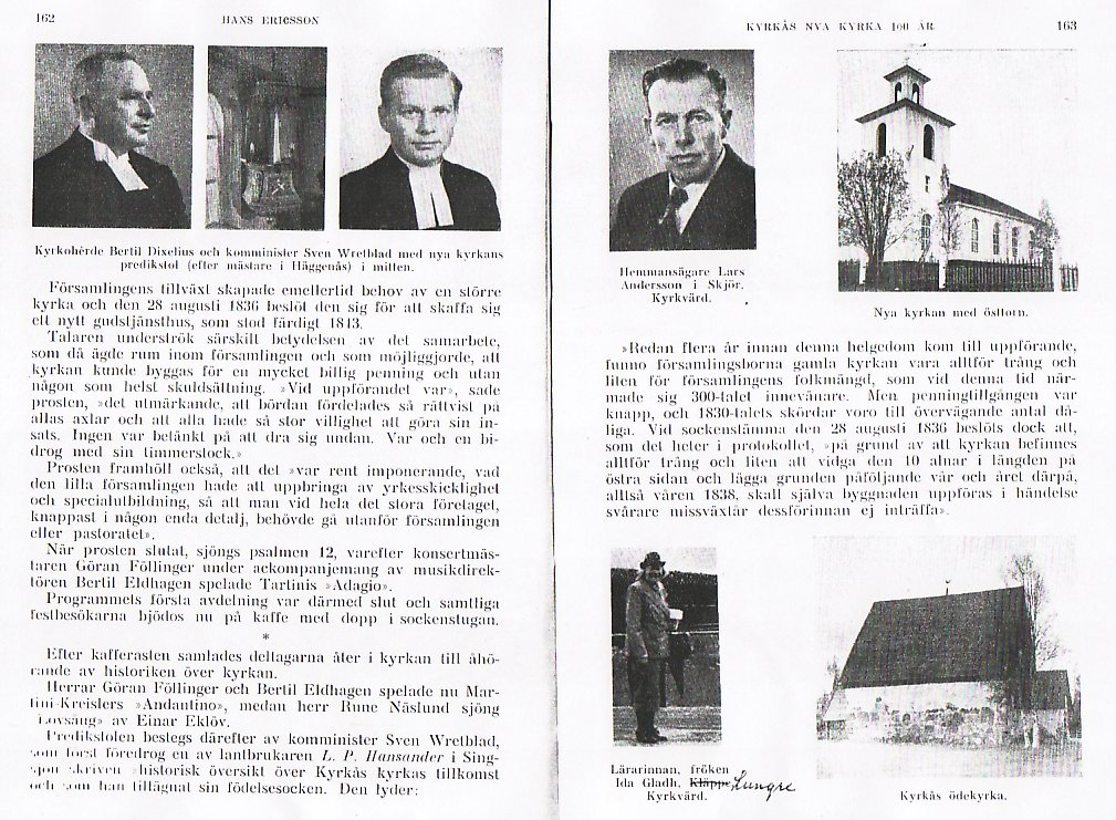http://www.busvebacken.se/KyrkornaiKyrkås?action=AttachFile&do=get&target=ka+2.jpg