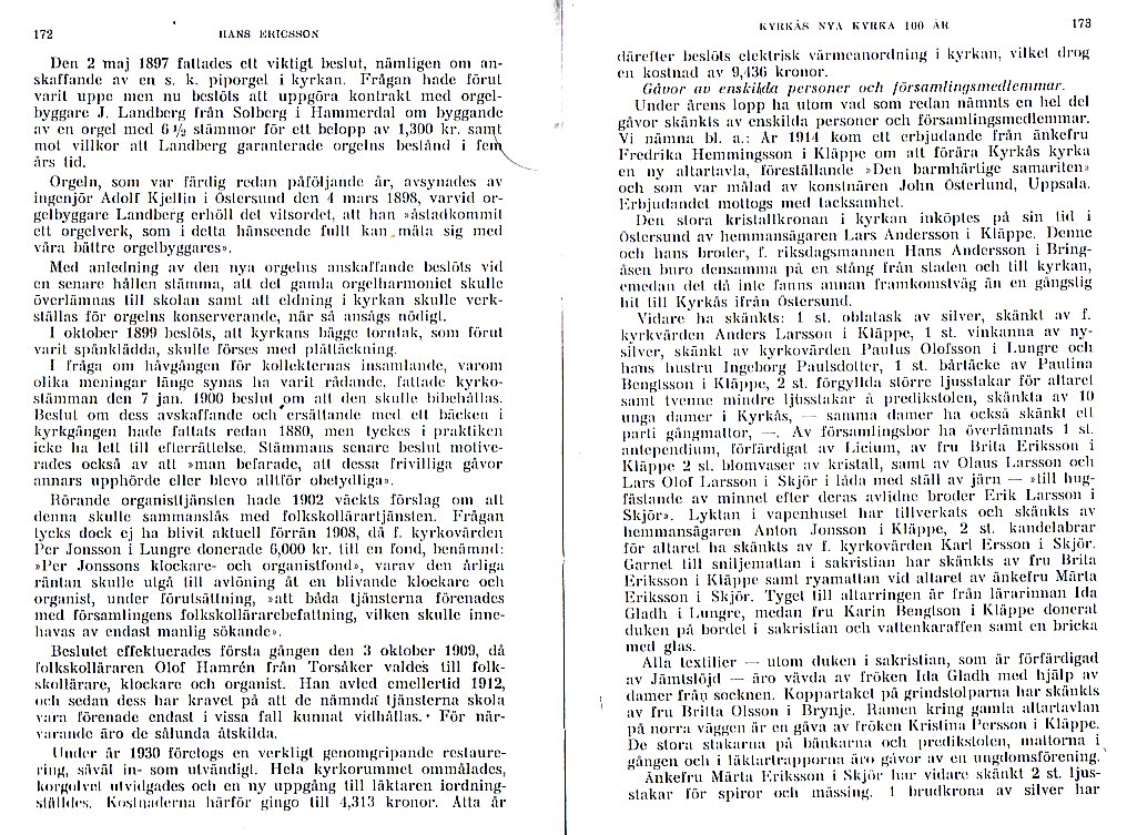 http://www.busvebacken.se/KyrkornaiKyrkås?action=AttachFile&do=get&target=ka+7.jpg