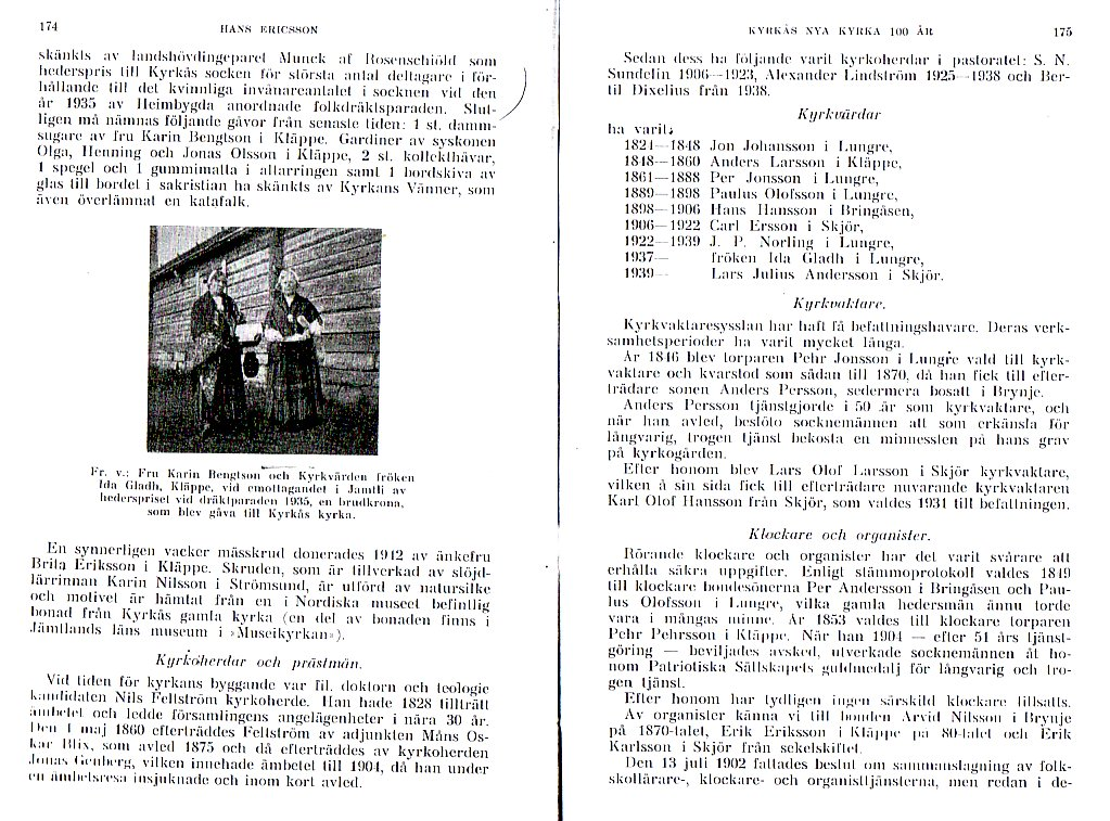 http://www.busvebacken.se/KyrkornaiKyrkås?action=AttachFile&do=get&target=ka+8.jpg