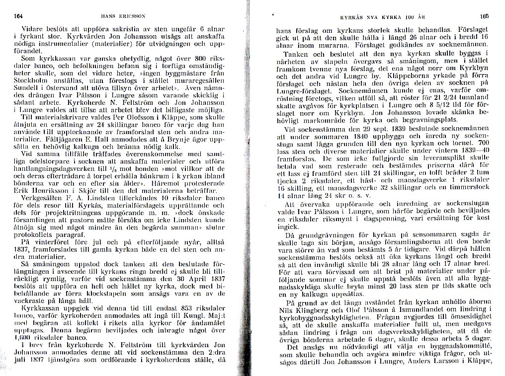 http://www.busvebacken.se/KyrkornaiKyrkås?action=AttachFile&do=get&target=ka3.jpg