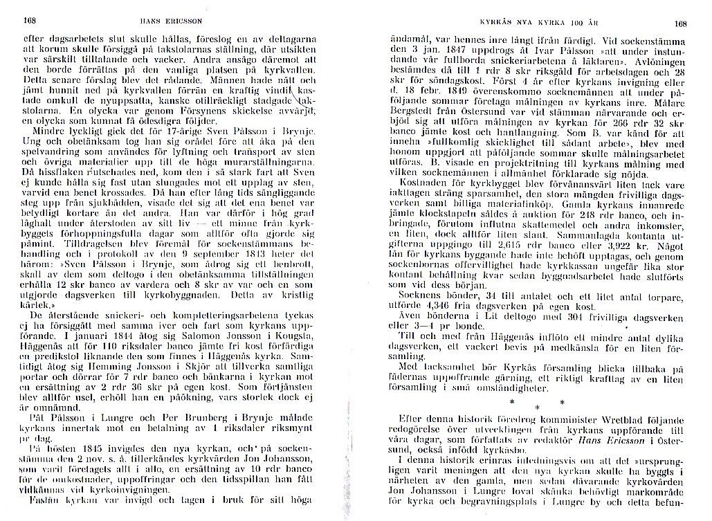 http://www.busvebacken.se/KyrkornaiKyrkås?action=AttachFile&do=get&target=ka5.jpg