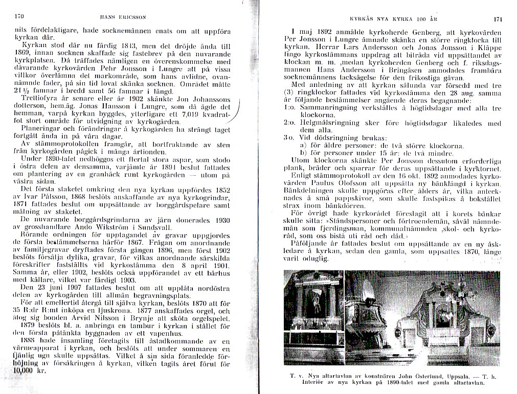 http://www.busvebacken.se/KyrkornaiKyrkås?action=AttachFile&do=get&target=ka6.jpg