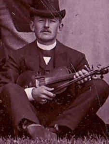 LPH 1897