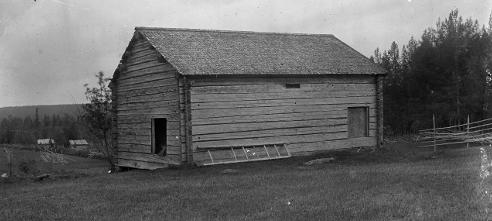 Lador 1905