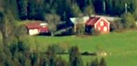 Brynje 2:2 Åke Larsson