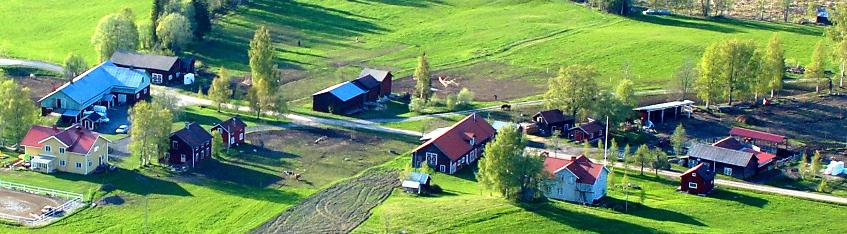 Perssons och Jakobssons