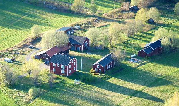 Lars Ers från SO