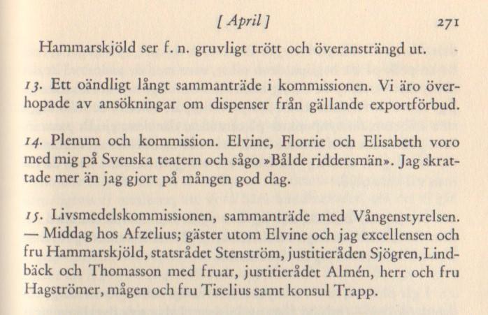 Hamilson april 1915